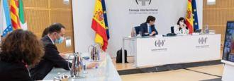 El doble y caro fracaso de España y sus autonomías
