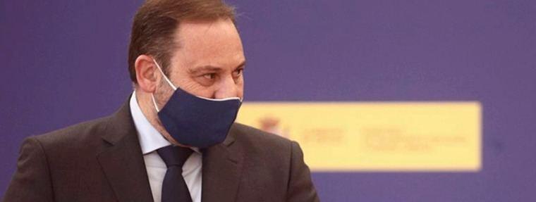 El Gobierno rectifica y no descarta ahora declarar Madrid zona catastrófica