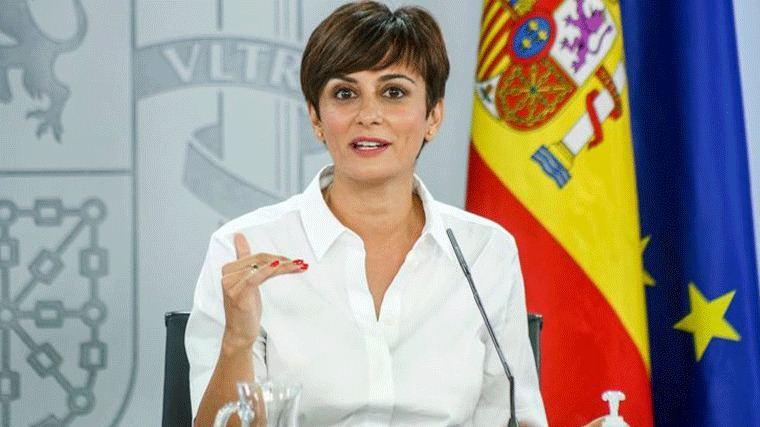 El Consejo de Ministros aprobará el 28 de septiembre la subida del SMI hasta los 965 €