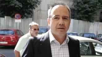 El PSOE de Boadilla pide a la Audiencia Nacional que registre la sede del PP