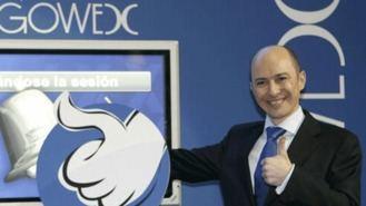 Anticorrupción pide 18 años de cárcel y una multa de 10,2 millones para el presidente de Gowex