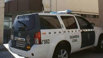 Dos ancianos detenidos en Rivas por abuso a menores y exhibicionismo