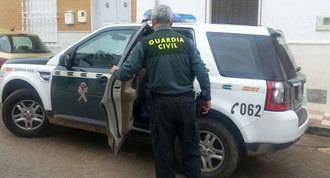 Investigan llamadas pidiendo un rescate en falsos secuestros en Las Rozas