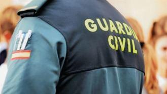 Detenidos cuatro jóvenes por agresión sexual a una discapacitada