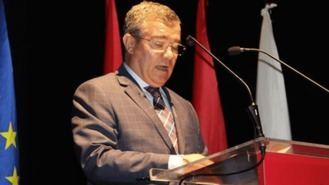 La Junta Electoral expedienta al Ayuntamiento y le pide retirar una campaña