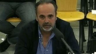 La Asociación Vecinal reclama la devolución del dinero 'robado' por Gürtel