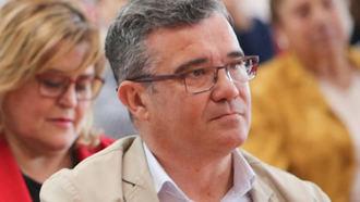 El alcalde da positivo en coronavirus, solo presenta síntomas leves