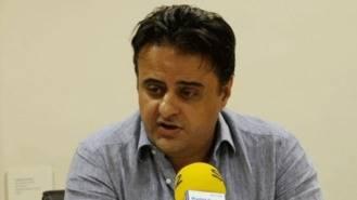 Secretario de organización de IU pide el acta al portavoz por homófobo y sexista