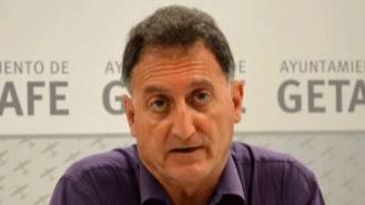 Nueva bronca entre Ahora Getafe y el PSOE por los presupuestos
