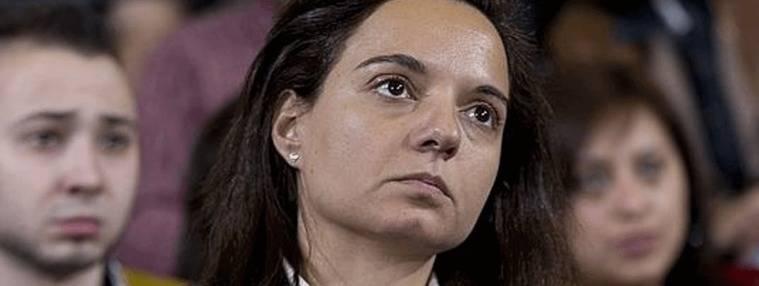 Henández pide tiempo: No ve idóneo el 30 de julio para un congreso del PSOE-M