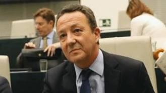 El PP amenaza con no aprobar el PEF por las 'carencias' técnicas en su presentación