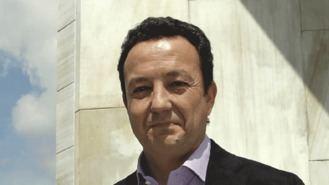 Vox y otros partidos `cortejan´a Henríquez de Luna para las municipales tras dejar el PP