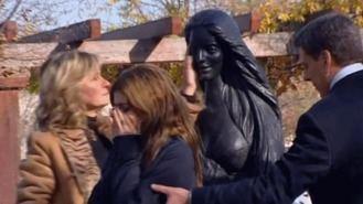 Una jueza investiga la denuncia por violación de la hermana de Diana Quer