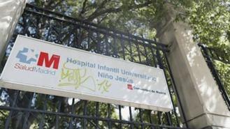 9.000 firmas en 24 horas contra la privatización encubierta del Niño Jesús