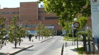 Detenido en la Fortuna un hombre de 51 años por intentar arrancar la lengua a su mujer