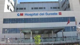 Hospital del Sureste denegó ingreso y respirador a una anciana