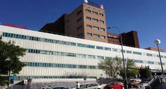 Sanidad niega irregularidades en la contratación de personal del Hospital
