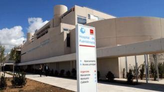 Reclaman que las purebas de detección de cáncer de colon sean en el Hospital Universitario
