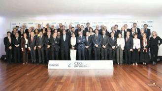 Ibercaja se suma a la Alianza #CEOPorLaDiversidad