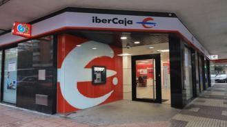 Ibercaja apuesta por un nuevo modelo organizativo en las oficinas de Alcalá de Henares