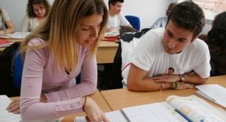 Rivas tendrá sede de la Escuela Oficial de Idiomas el próximo curso