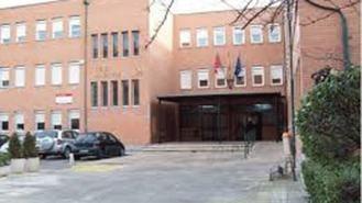 CC.OO rechaza el cierre de dos colegios públicos y el IES Albeniz de la localidad