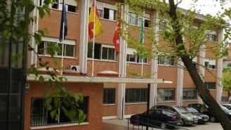 El instituto Camilo José Cela será trilingüe el próximo curso al incorporar francés