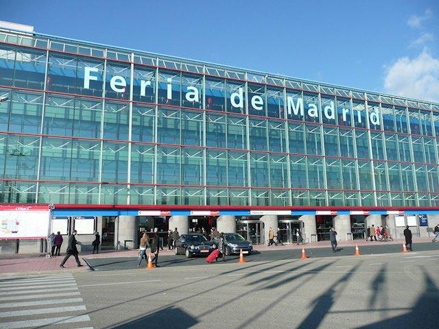 Habilitadas en Ifema 150 plazas para albergar a personas sin hogar asintomáticas