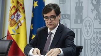 Madrid y Cataluña descartan pasar a Fase 3, esperará a la próxima semana