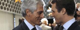 Suárez Illana, número dos de Casado en la lista por Madrid al Congreso