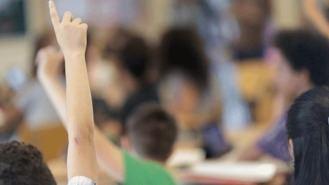 Inicio del curso: Infantil el 4 de septiembre, ESO y Bachillerato el 9-S