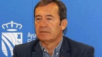 Un edil del PSOE de Fuenlabrada pide aplicar en la Comunidad el 155