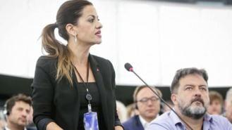 IU reclama al Gobierno la intervención pública del precio de la luz: 'El gran timo del libre mercado'