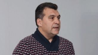 IU se presentará a las municipales dentro de Ganemos Sanse