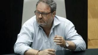 Barbero mantiene su plan policial, laboral y social para el `top manta´