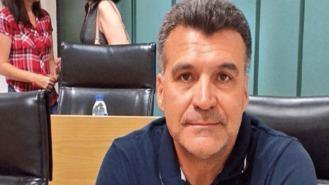 Más Madrid-IU y Equo rechazan el homenaje a un alcalde franquista de la localidad
