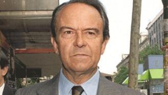 Suspendido hasta noviembre el juicio a Jaime Botín por contrabando de un `Picasso´