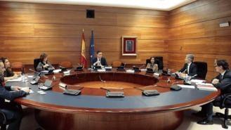 El Gobierno aprobará el martes un decreto con las medidas a aplicar tras el estado de alarma