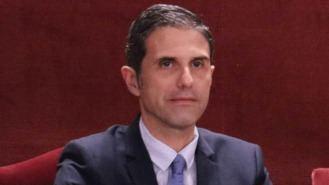 El alcalde de Alcalá se sentará en el banquillo por prevaricación