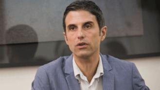 Una juez sentará en el banquillo al alcalde de Alcalá por prevaricación