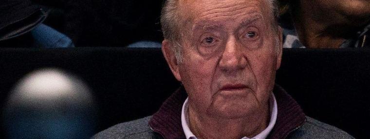El abogado de Juan Carlos I, un fiscal Anticorrupción que procesó a Conde