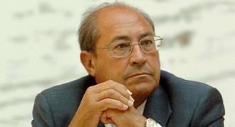 `Tarjetas B´: Caballero, ex del PSOE y ex UPyD, se declara una víctima de Blesa