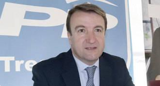 Moreno será investido alcalde con la abstención de Ciudadanos