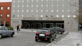 Alcorcón, municipio con más incidencia Covi del Sur con 531 casos