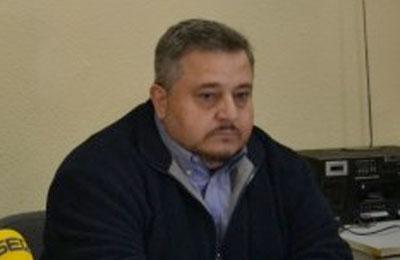 Jiménez (PSOE) denuncia que un asesor de la regidora no tiene contrato