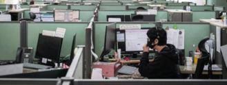 Un 69% de la población apoyaría la jornada laboral de 32 horas