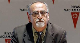 Denuncian al exalcalde de Rivas por gastar 2.000€ mensuales en taxis