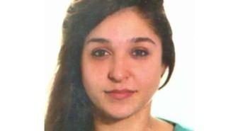 Buscan en Valdemoro a una joven de 23 años desaparecida hace un mes