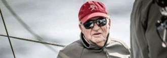 Políticos y empresarios en el Titanic español: Sálvese quien pueda