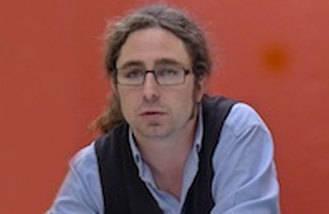 """IU pide explicación por la """"expulsión"""" del Ayuntamietno del proceso Gürtel"""